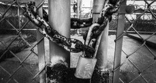 Access denied restriction