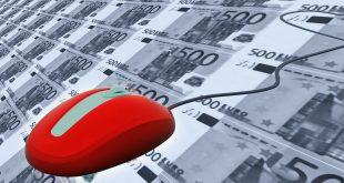 online banking in sbi