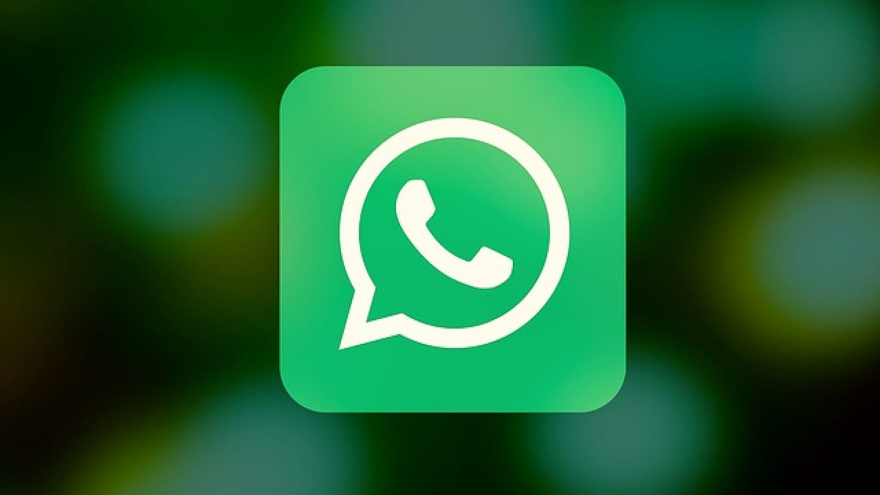 WhatsApp Hack !! Can your WhatsApp From Getting Hacked?