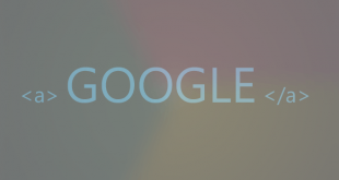 less know google links