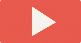 Download Videos from YouTube in android