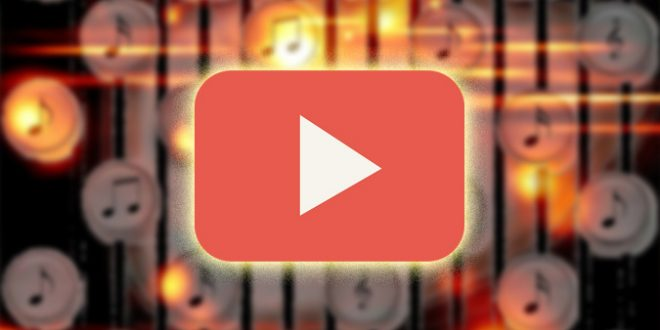 8 Places to Find Free Music For YouTube Videos | TechWiser
