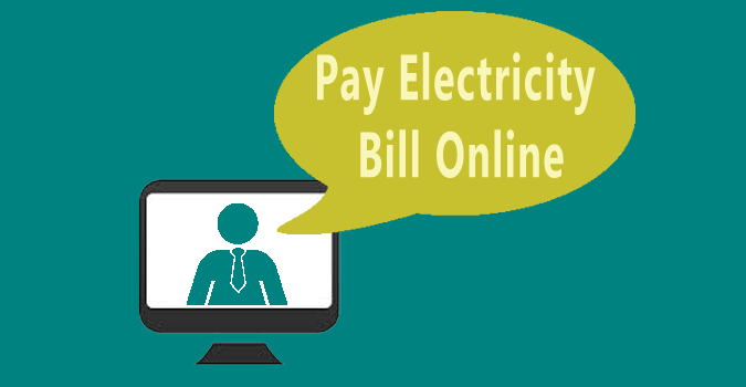 How To Pay Electricity Bill Online in India- Beginners Guide