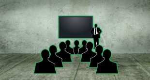 Tips For Making Good PowerPoint Presentations