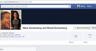 Find out How Well Two Person Know Each Other on Facebook