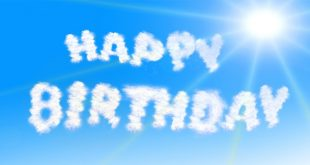 Never Miss a Birthday: Import Facebook Birthdays to Google Calendar