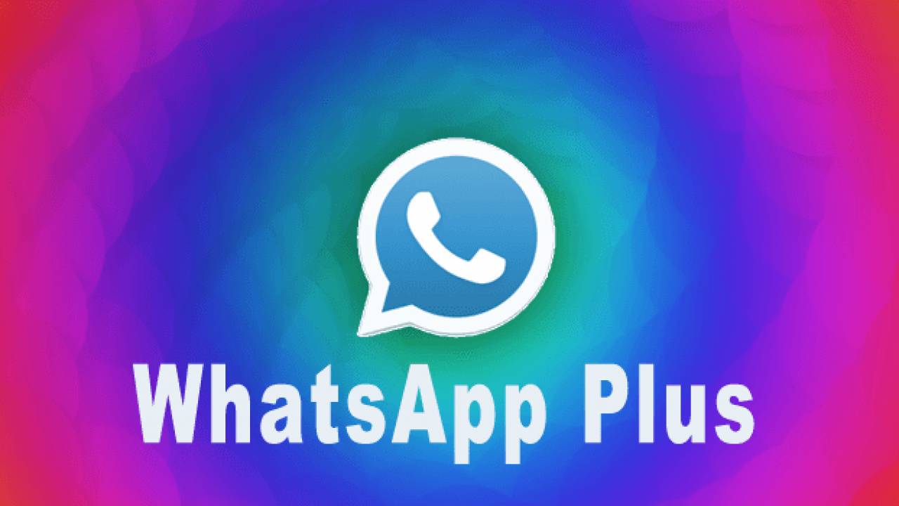 whatsapp plus v 6.87 apk