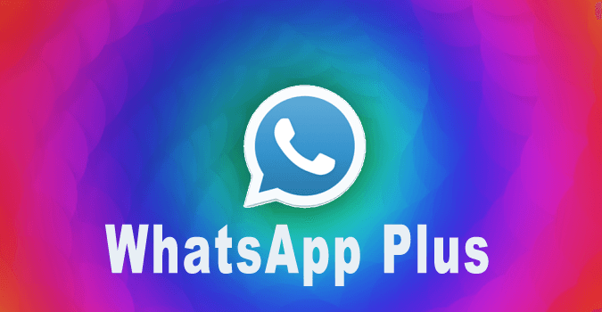 whatsapp plus apk 5.1.1