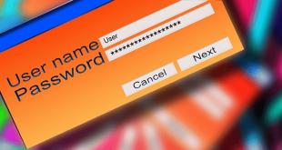 Reset Password in HDFC Net Banking