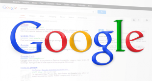 What to do when you forget to log out of Google account