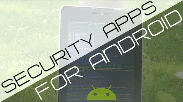 The Best Security Apps for Android | TechWiser
