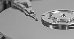 hard-drive-656128_640