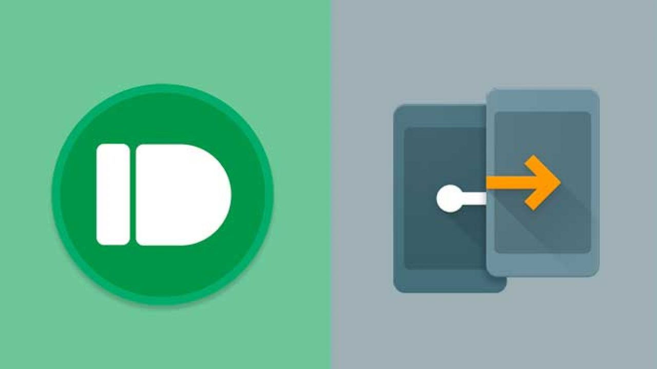 Pushbullet vs Join | What to Choose? | TechWiser