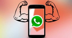 WhatsApp-power-User