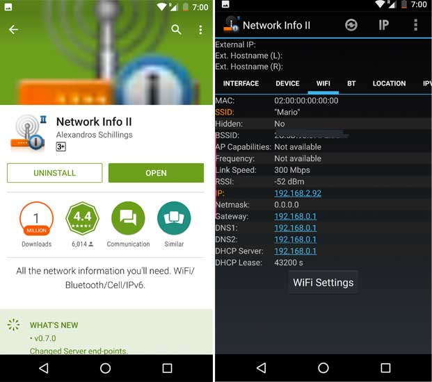 Check-What-DNS-Server-on-Android