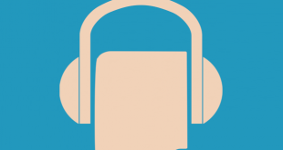 Convert-any-Ebooks-into-Audiobooks