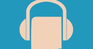 Convert-any-Ebooks-into-Audiobooks