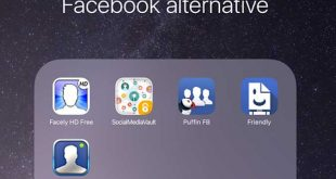 top-5-facebook-alternative-apps-for-iphone