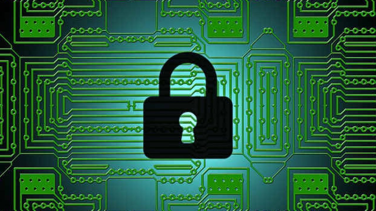 5 Best Encryption Tools For Windows 2016 | TechWiser