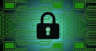 best_encryption_tools_for_windows