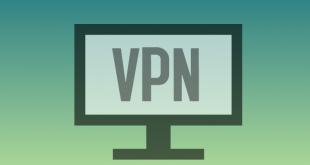 Best Free VPN -