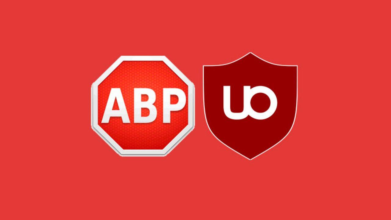 Adblock Plus vs uBlock Origin | Which one to Choose? | TechWiser