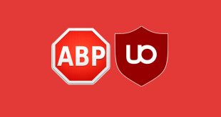 adblock-plus-vs-ublock-origin