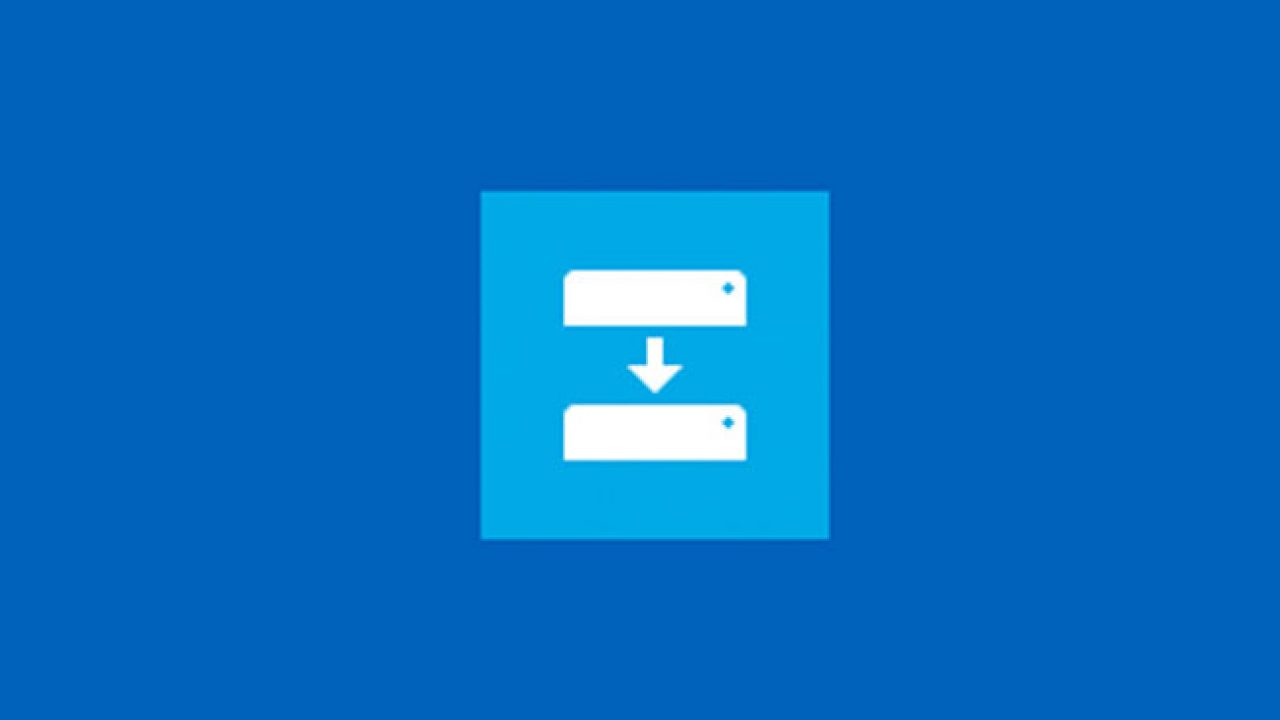 5 Best Free Backup Software for Windows | TechWiser