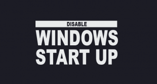 disable-startup-programs-in-windows