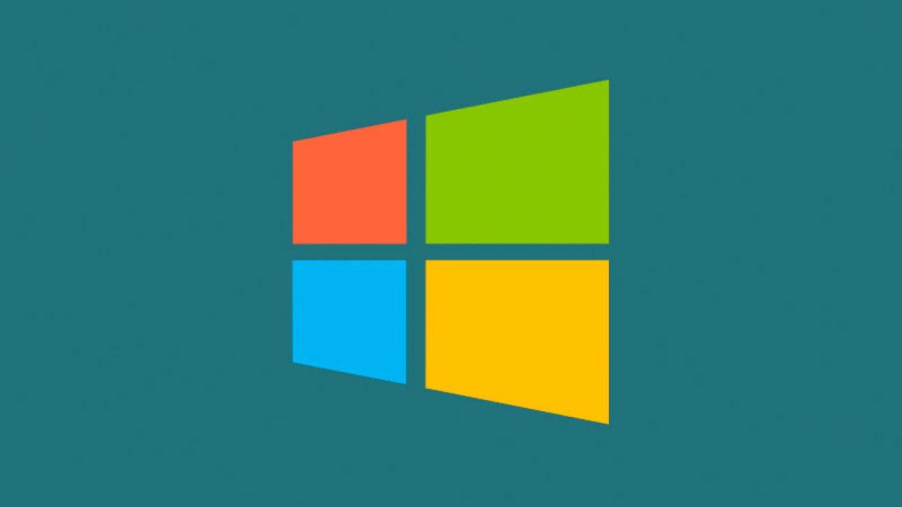 5 Sysinternals Tools For Windows Power User   TechWiser