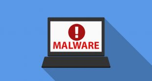 malware-in-pc
