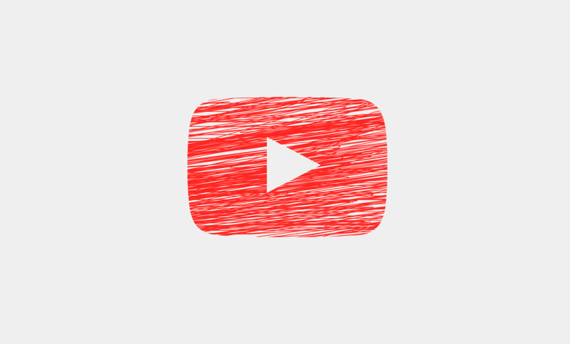 How to use Termux to download YouTube videos | TechWiser
