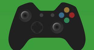 controller-1587567_960_720