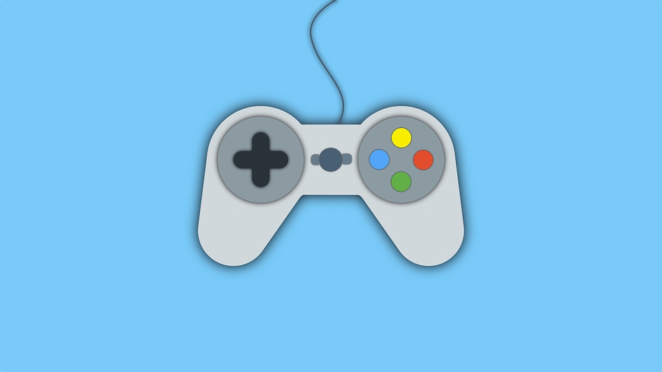 5 Best PPSSPP Emulator Games for Android   TechWiser