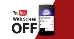 Listen-to-YouTube-with-Screen-OFF