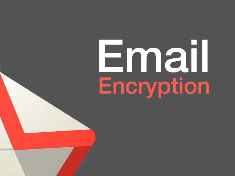 how to send encrypted email proofpoint