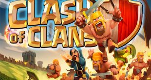 Best-Strategy-Games-Like-Clash-of-Clans
