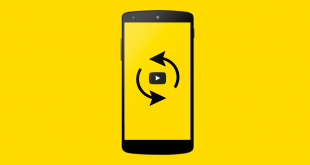 Loop-a-YouTube-Video-on-Android-and-iOS