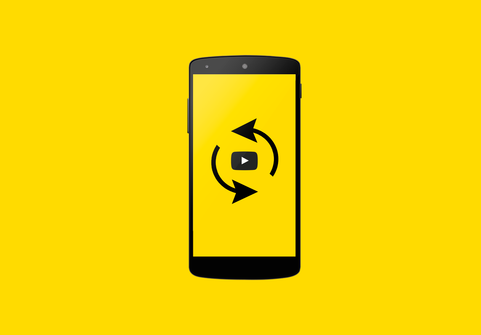 3 Ways To Loop Youtube Videos On Android And Ios Techwiser