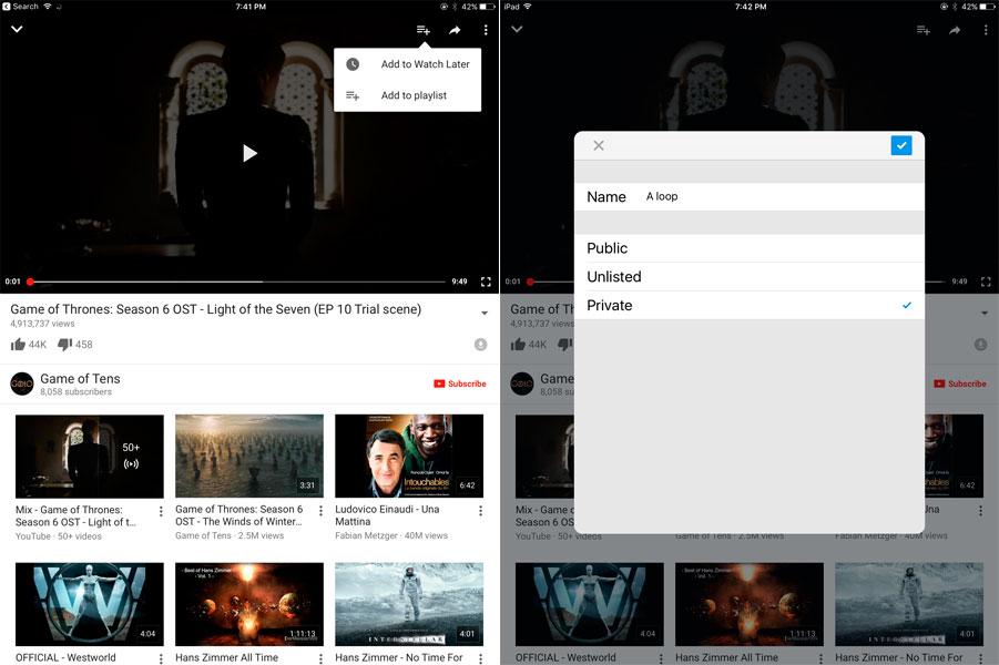 Loop-a-YouTube-Video-on-iOS
