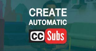 Transcribe YouTube Video