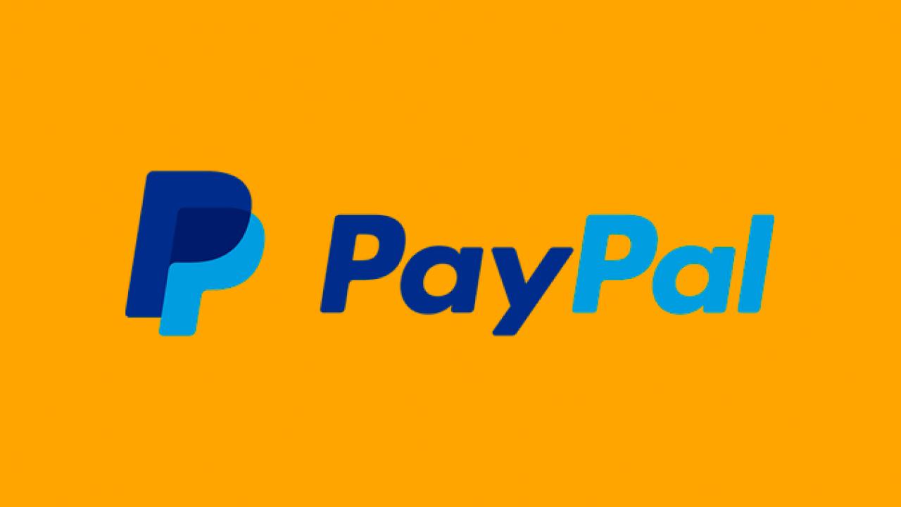 6 Best PayPal Alternatives (2017) | TechWiser
