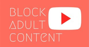 block-adults-videos-on-youtube-app