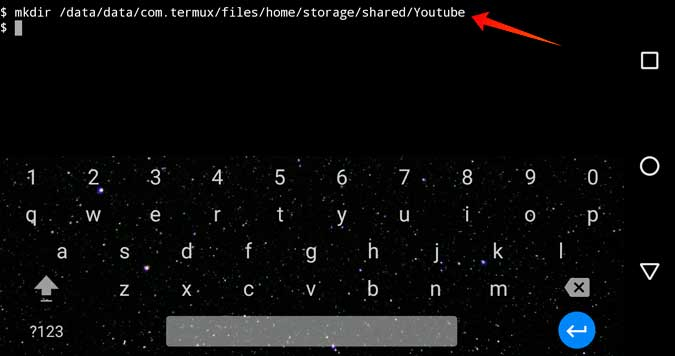 Download-Any-Videos-on-the-Internet-with-Android-Terminal--6