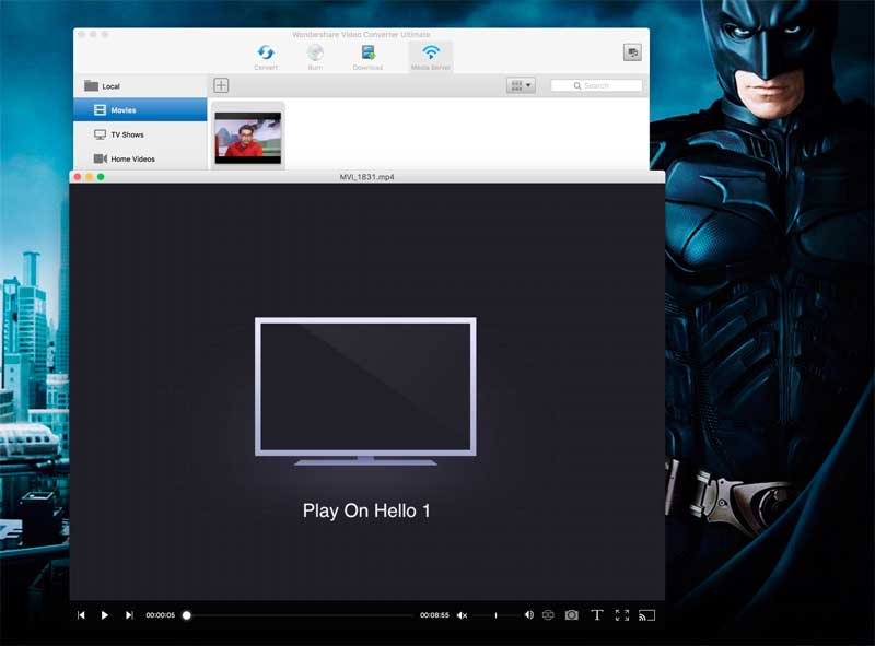 Wondershare Video Converter Review - Is it worth it?1