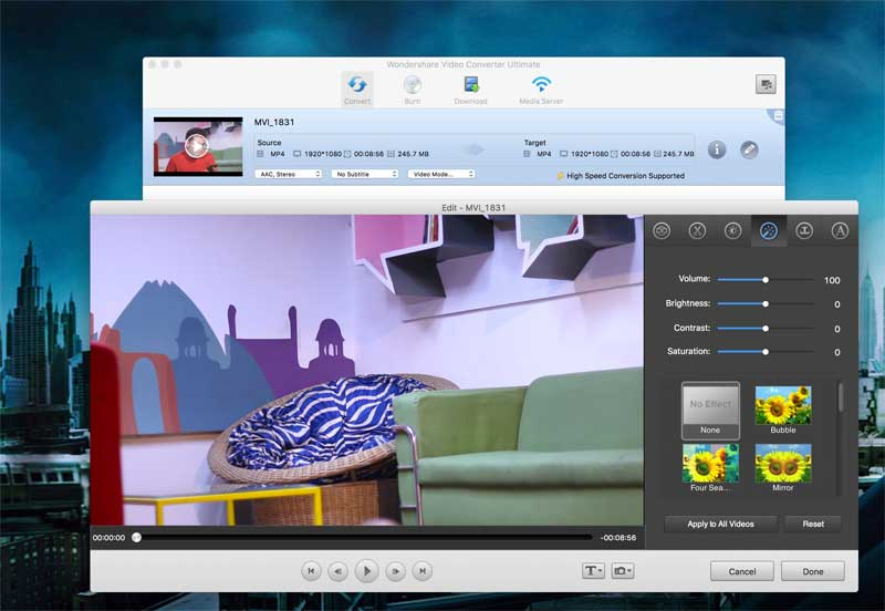 Wondershare Video Converter Review - Is it worth it?2