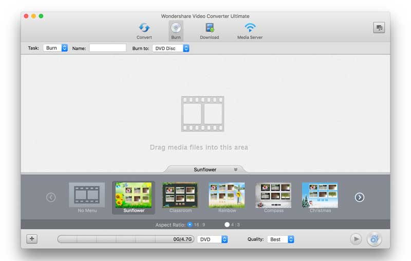 Wondershare Video Converter Review - Is it worth it?5