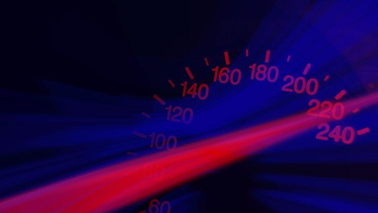 4 Different Ways to Test your Internet Speed | TechWiser