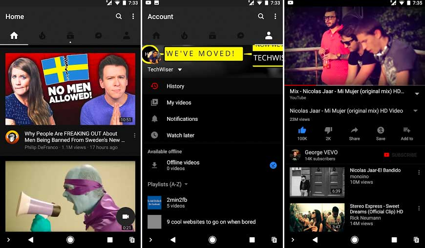 Best-YouTube-Alternative-App-For-Android1