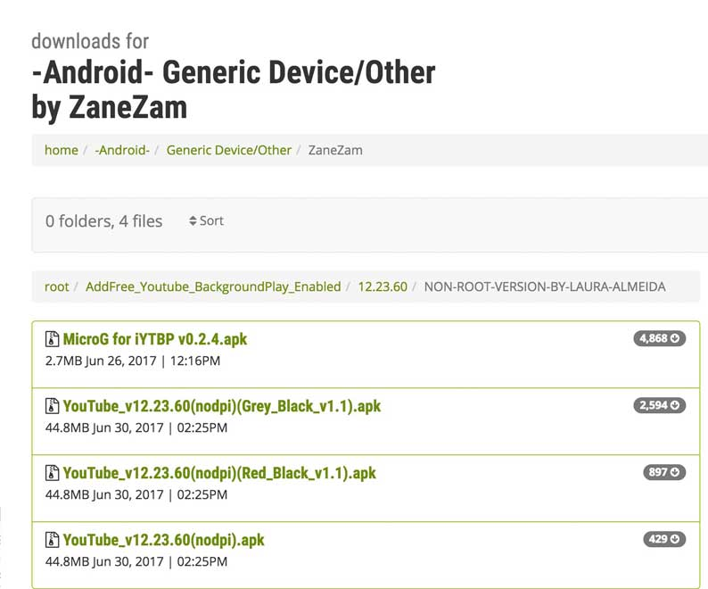 Best-YouTube-Alternative-App-For-Android4